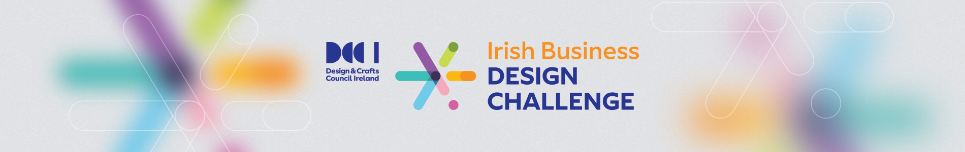 Irish Business Design Challenge