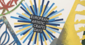 European Artistic Crafts Days