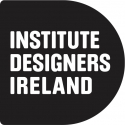 Institute of Designers in Ireland (IDI)