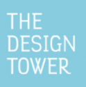 The Design Tower