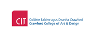 Crawford College of Art and Design