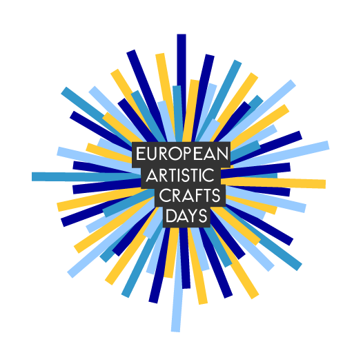 European Artistic Crafts Days 2018